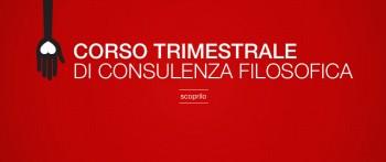 Locandina Corso Trimestrale