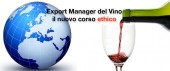 Export-Manager-Vino